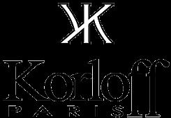 KORLOFF PARIS