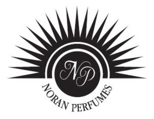 NORANA PERFUMES