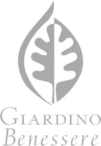GIARDINO BENESERRE