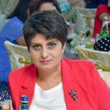 Лилит Караханян