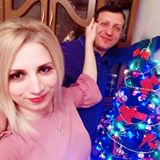 Anjelika Tarumyan