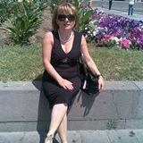 Нарине Акобян