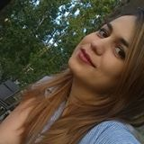Mery Avanesyan