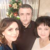 Elya Arzumanyan