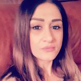 Марине Карамян