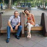 Sveta Sahinyan