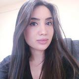 Arusyak Andreasyan