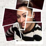Jasmin Abgaryan