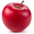 Կարմիր խնձոր