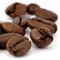 Սուրճ