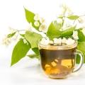 Հասմիկի թեյ