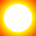 Solar notes