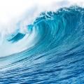 Ծովի ջուր
