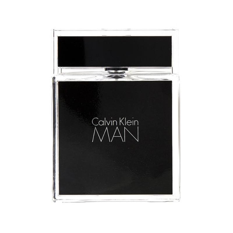 Man Calvin Klein