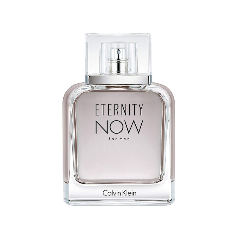 Eternity Now For Men