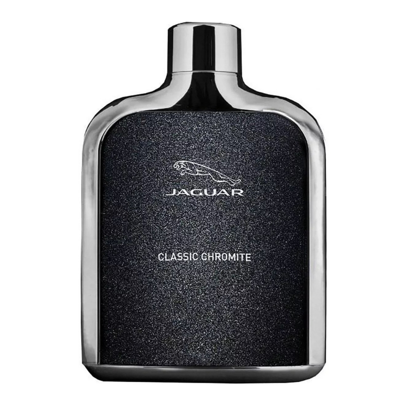 Classic Chromite