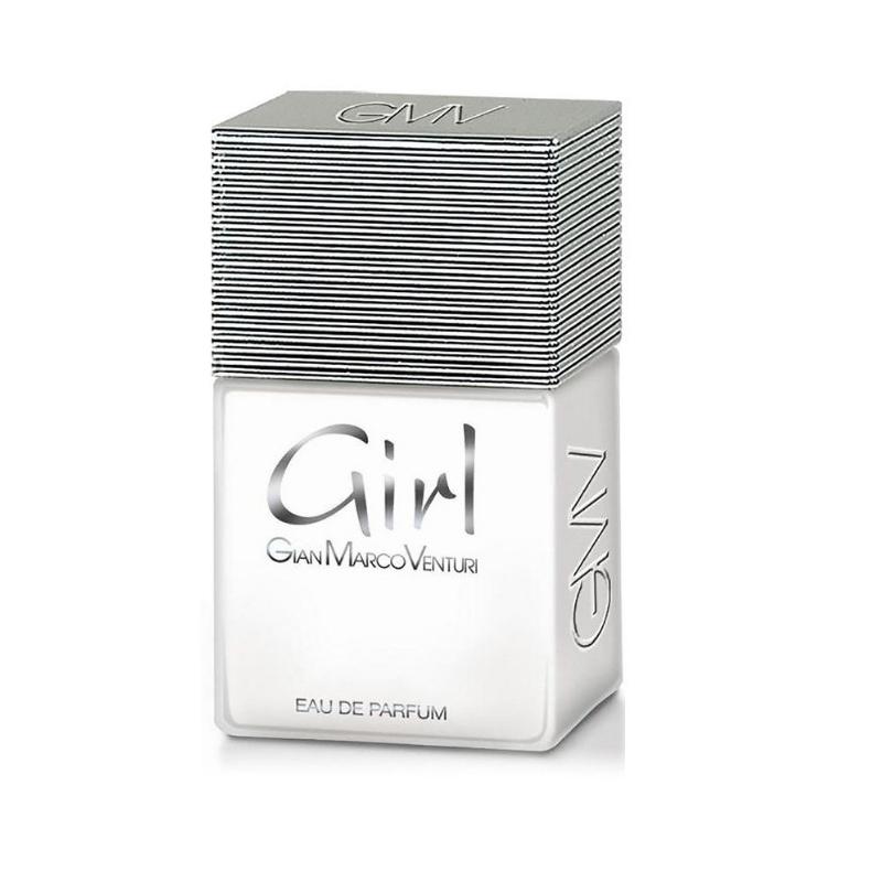 Girl Eau De Parfum