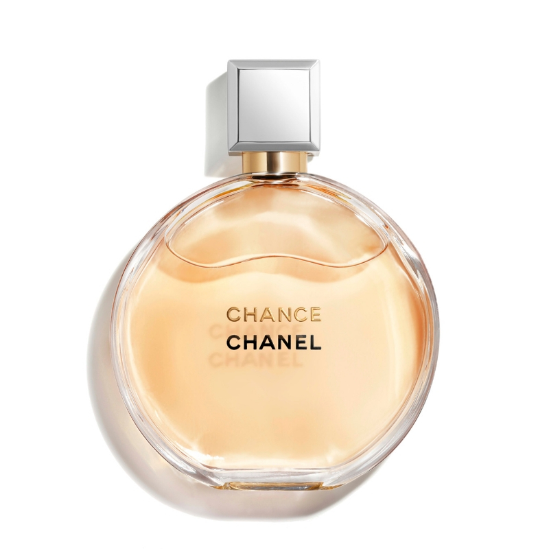 Chance Eau de Parfum