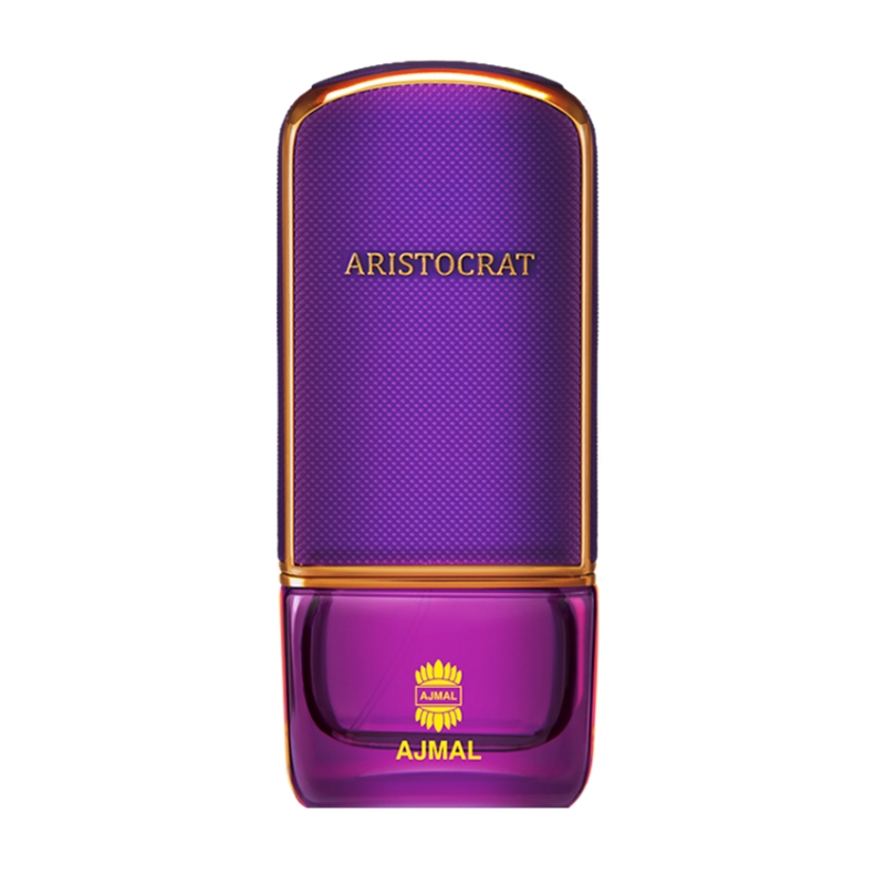 Aristocrat For Her Lifestyle Perfume