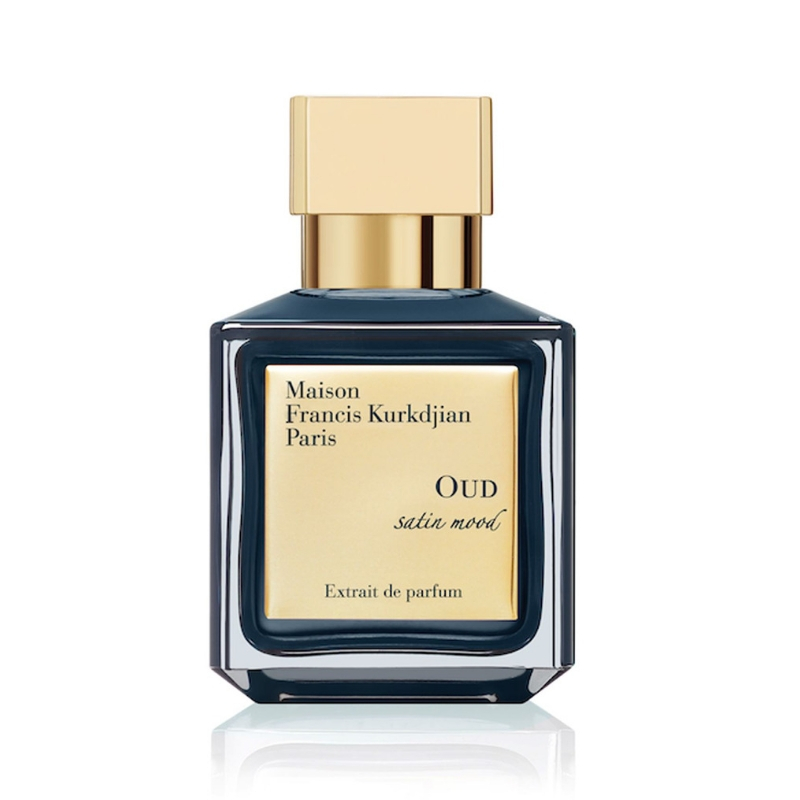 Oud Satin Mood Ext. de parfum