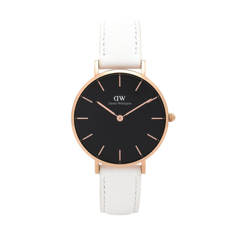 Daniel Wellington DW1837