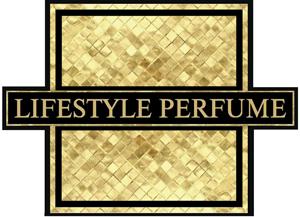 LIFESTYLE PERFUME